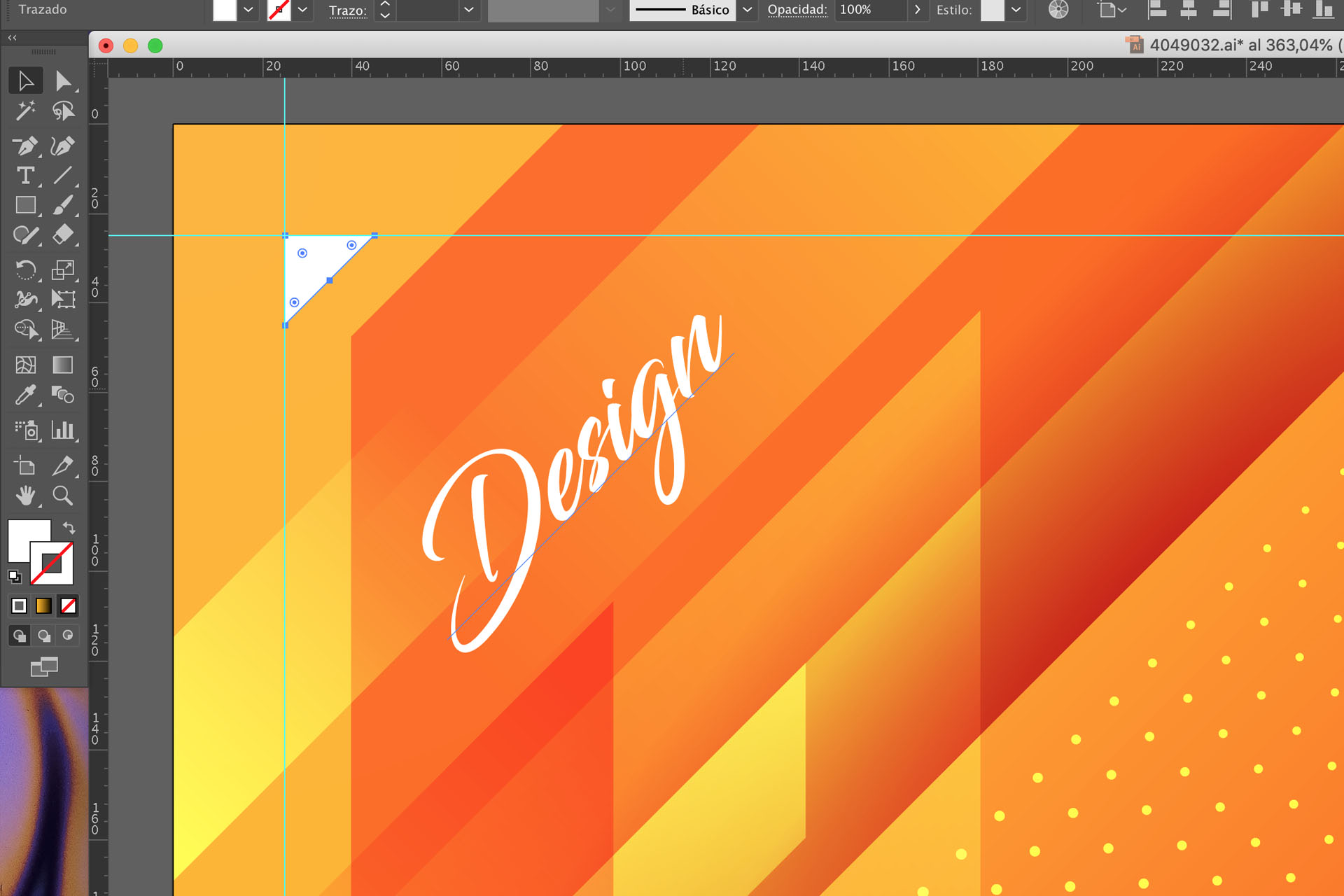 biggraphics inicio illustrator imagen