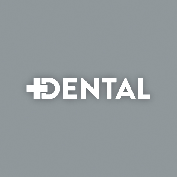 biggraphics portafolio mes dental_1