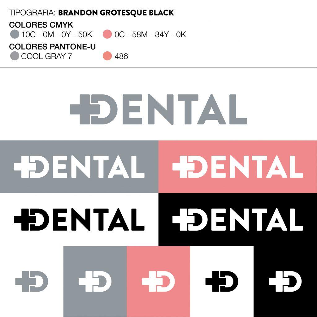 biggraphics portafolio mes dental_2