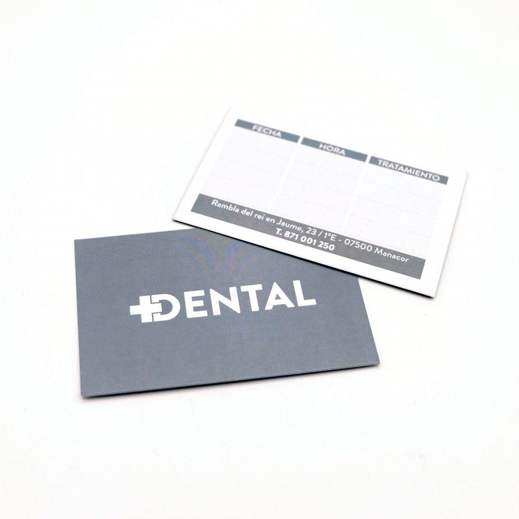 biggraphics portafolio mes dental_4
